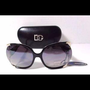 DG Eyewear